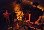 2009-12-11-consenso-basement-002_0