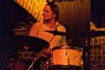 2009-12-11-consenso-basement-031_0