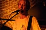 2009-12-11-consenso-basement-047_0