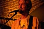 2009-12-11-consenso-basement-115_0