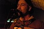 2009-12-11-consenso-basement-117_0