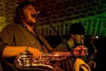 2009-12-11-la-caravane-basement-031