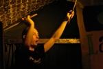 2009-12-11-la-caravane-basement-127