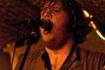 2009-12-11-la-caravane-basement-185