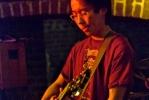 2009-12-11-la-caravane-basement-189