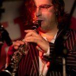 2010-05-28-polkaholix-194