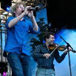 2010-06-05-jazz-joy-festival-324-1