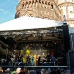 2010-06-05-jazz-joy-festival-346
