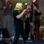 2010-06-05-jazz-joy-festival-364