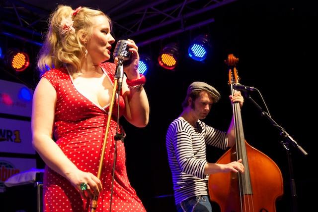 2010-06-05-jazz-joy-festival-642