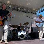 2010-06-05-jazz-joy-festival-039