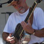 2010-06-05-jazz-joy-festival-048