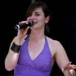 2010-06-05-jazz-joy-festival-077