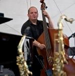 2010-06-05-jazz-joy-festival-118