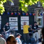 2010-06-05-jazz-joy-festival-201