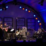 2010-06-05-jazz-joy-festival-599