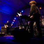 2010-06-05-jazz-joy-festival-604
