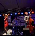 2010-06-05-jazz-joy-festival-615