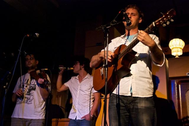 2010-07-23-schlagsaite-102