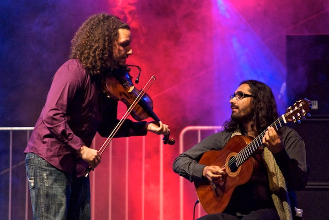 2010-07-30-alessandro-penezzi-trio-085