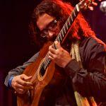 2010-07-30-alessandro-penezzi-trio-016