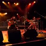 2010-07-30-alessandro-penezzi-trio-033