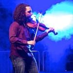 2010-07-30-alessandro-penezzi-trio-054
