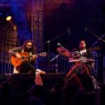 2010-07-30-alessandro-penezzi-trio-058