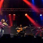 2010-07-30-alessandro-penezzi-trio-078