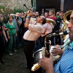 2010-07-30-fanfare-ciocarlia-058