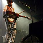 2010-09-27-mumford-sons-053