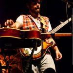 2010-09-27-mumford-sons-064