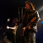 2010-11-03-monster-magnet-002