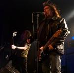 2010-11-03-monster-magnet-002