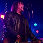 2010-11-03-monster-magnet-022