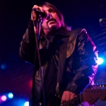 2010-11-03-monster-magnet-034