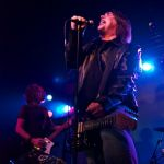 2010-11-03-monster-magnet-037