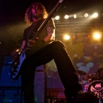 2010-11-03-monster-magnet-075