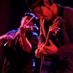 2010-11-19-schlagsaite-225