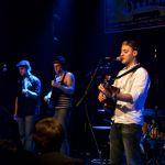 2010-11-19-schlagsaite-488