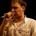 2010-11-19-schlagsaite-520