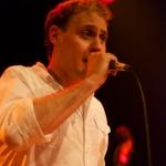 2010-11-19-schlagsaite-536