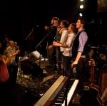 2010-11-19-schlagsaite-624