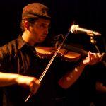 2010-11-19-schlagsaite-667