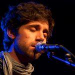 2011-01-24-florian-ostertag-047