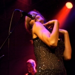 2011-01-26-nouvelle-vague-108