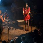 2011-01-26-nouvelle-vague-146