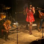 2011-01-26-nouvelle-vague-163