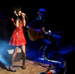 2011-01-26-nouvelle-vague-196