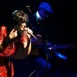 2011-01-26-nouvelle-vague-209
